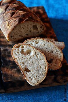 Bread Recipes, Baking, Food, Breads, Bakken, Essen, Bakery Recipes, Meals, Backen