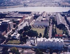 50 Free Attractions in Washington, DC: Navy Museum (Navy Yard)