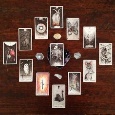 our year ahead tarot spread instagram contest is happening, find the full details here http://instagram.com/p/xRnQvyKAAQ/?modal=true