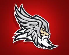 Taby Hockey Club  by Loogo • Uploaded: Feb. 11 '09
