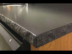35 Best Leather Granite Images Kitchen Backsplash Kitchen