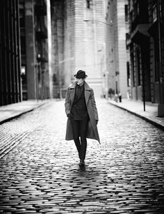 Follow our Street for more Gent's Style guidance! #streetstyle #fabrics #textiles #menstyle #menswear #style #stile #stylish #flannels #gentsstyle #guide #GentlemenOfTheStreet #GOTS #walkwithstyle #mensfashion #fashion #mtm #service