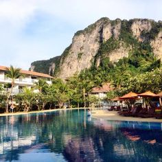 Photos of Aonang Villa Resort, Ao Nang - Resort Images - TripAdvisor