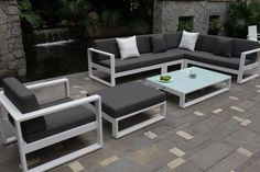 Furniture Shipping From India To Usa Key: 995 Welded Furniture, Iron Furniture, Steel Furniture, Lounge Furniture, Home Decor Furniture, Pallet Furniture, Furniture Design, Furniture Dolly, Furniture Online
