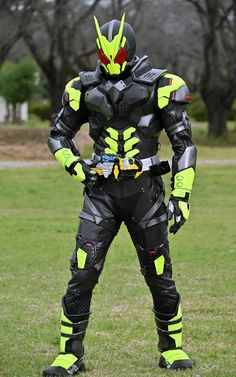 Kamen Rider Series, Manga Artist, Comic Art, Motorcycle Jacket, Superhero, Comics, Cute, Armour, Geek