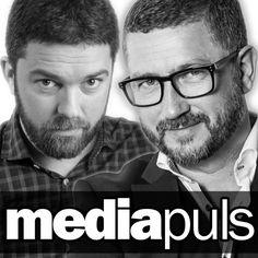MediaPuls - Episode 1 - September - 2015 by MediaPuls - Listen to music
