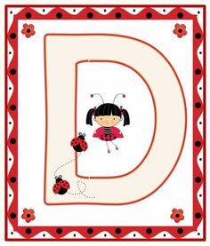 Lady Bug, Alfabeto Animal, Tangram, Bedtime Prayer, A Bug's Life, Class Decoration, Butterfly Kisses, Little White, Miraculous Ladybug