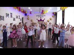 "танец ""Мы лучшие!"" муз. ""Я самая"" Н. Могилевская - YouTube Crown, Youtube, Bra Tops, Corona, Crowns, Youtubers, Crown Royal Bags, Youtube Movies"