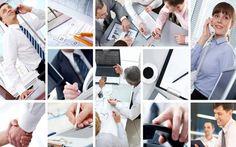 Обработка на заплати за предприятия с над 50 служителя на трудови договори, 3-та категория труд, без работа на смени - абонаментно обслужване от Инбаланс - Пловдив ЕООД