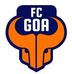 Full name 	Football Club de Goa Nickname(s) 	Gaurs (Reddes) Força Goa Short name 	FCG Founded 	26 August 2014 Ground 	Fatorda Stadium, Goa Capacity 	19,800[1] Owner 	Goan FC Pvt. Ltd. President 	India Dattaraj Salgaocar[2] Manager 	Brazil Zico League 	Indian Super League 2014 	Indian Super League,2nd Website 	Club home page