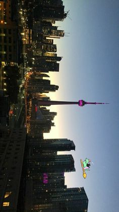Shawn Mendes, Toronto, City, Pictures, Photos, Photography, Wallpapers, Travel Guides, Landscapes