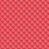 Bike_red_shop_thumb