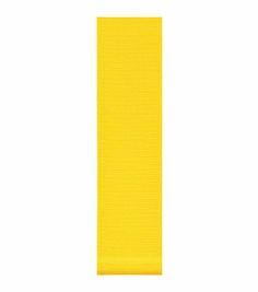 grosgrain craft ribbon $1.99 joann