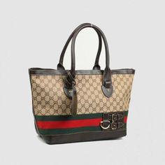 b5ec5ecd2ad Gucci bags and Gucci handbags 257085 FWCZG 3604