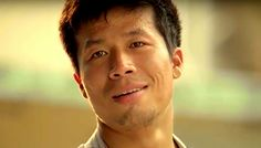 Heartwarming Thai commercial demonstrates the power of selflessness