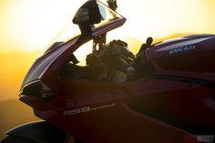 Ducati close sunset.jpg