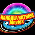 full hot movies full ltest movies full lagth action movies