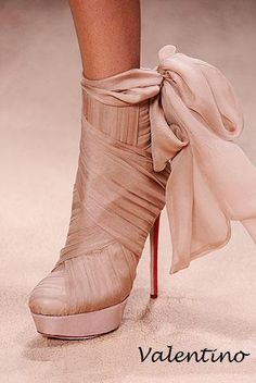 Google Image Result for http://travellinginheels.files.wordpress.com/2012/02/valentino-couture-ss10-shoes.jpg