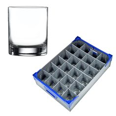 Wonderful Glassjacks Manufacture And Supply Glassware Storage Boxes And Glassware  Including Glassware Crates, Drinking Glasses, Wine Glasses, Glass Storage  Boxes, ...