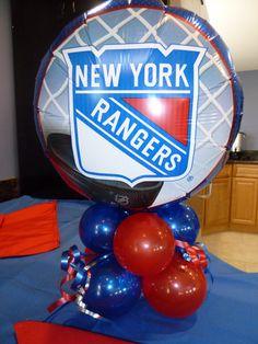 New York Rangers Party Supplies City Jpg 236x314 Happy Birthday Card