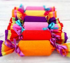 Birthday Gift Cards, Birthday Treats, Food Crafts, Diy And Crafts, Diy For Kids, Gifts For Kids, Mishloach Manos, Castle Crafts, Purim Costumes