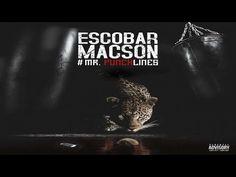 """MR PUNCHLINES, titre extrait de la mixtape """"MR PUNCHLINES"""" Disponible sur www.upstarzz.com en téléchargement Production: Makila Mizik Editeur: Makila Mizik S..."""