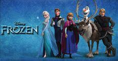 Cat de bine cunosti animatia Frozen (Regatul de Gheata)? http://quiz.gokids.ro/quizzes/cat-de-bine-cunosti-animatia-frozen-regatul-de-gheata/38