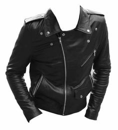 #motocuero #camperadecuero #camperarockera #rock #camperamoto #ropadecuero #moto #custom #chopper #motojacket #leather  https://m.facebook.com/media/set/?set=a.595416583814239.1073741831.215779941777907&type=3  https://m.facebook.com/motocueromc  www.motocuero.com.ar