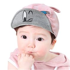 Cyhulu Infant Unisex Baby Warm Fluffy Cute Cartoon Bear Top Pants Hats 3Pcs Winter Clothes Outfits