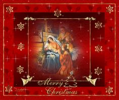 Sherbrooke village christmas 2019 gift