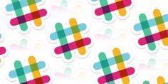 25 Slack tips to make you more productive  Read more: http://www.businessinsider.com/slack-tips-to-make-you-more-productive-2015-8?op=1#ixzz3i3s9G2FM