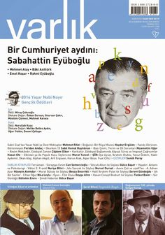 Can Semercioğlu: Süreyyya Evren, Tercüman (Eleştiri/Varlık)
