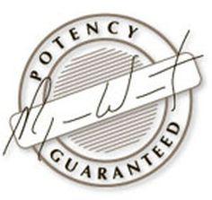 USANA Join Best Business Online | USANA Potency Guaranteed