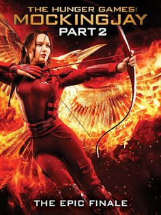 Watch The Hunger Games: Mockingjay Part 2 online. Stream The Hunger Games: Mockingjay Part 2 instantly. Tribute Von Panem Mockingjay, Hunger Games Mockingjay, Mockingjay Part 2, The Hunger Games, President Snow, Comedy, Donald Sutherland, Conditioner, Katniss Everdeen