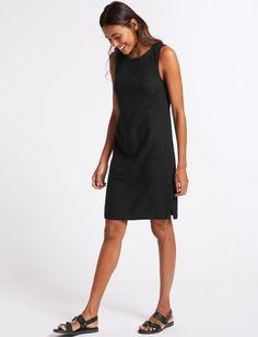 305c4e9ec6b86 Swing Dress, Dressmaking, Dress Collection, Work Wear, Tunic, Lady, Floral