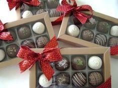 Chocolate World, Chocolate Sweets, Chocolate Shop, Chocolate Gifts, Chocolate Truffles, Homemade Chocolate, Chocolate Lovers, Chocolate Box Packaging, Truffle Boxes