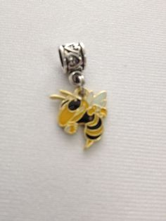 b20ba9fbf90 10 Best Georgia tech apparel images