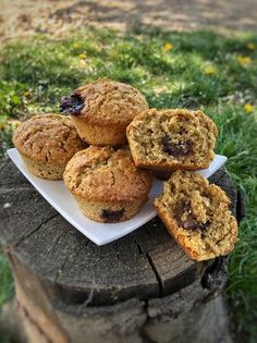 Muffin, Paleo, Cupcakes, Cookies, Breakfast, Food, Food Food, Crack Crackers, Morning Coffee