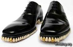 weird shoes | Weird-Shoes-12.jpg