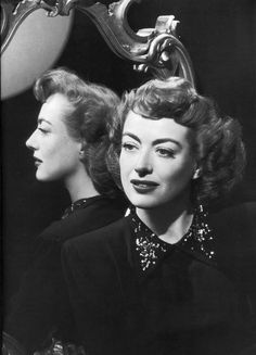 Joan Crawford, 1947