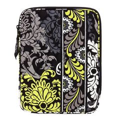 731e08b105 Vera Bradley Tablet Sleeve in Baroque Like new. Only used a few times  before I