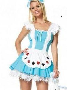 759695a34 Vestido Fantasia Jogadora Poker Tamanho Pm no Mercado Livre Brasil