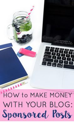 How to Start a Profitable Blog for Beginners – easy directions to setting up…