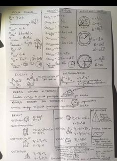 Back 2 School, High School, Physics Notes, College Checklist, School 2017, School Study Tips, Study Space, Writing Words, School Notes