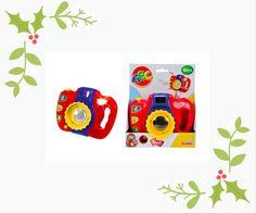#christmas #gifting #simbatoys #gifts #colorful #toys #kids