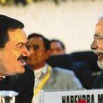 Achche din: How Gautam Adani's fortune changed when Prime Minister Narendra Modi came into power