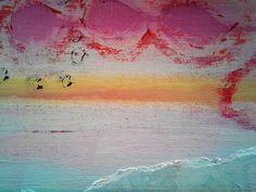 Kunst & Autisme: Solo...verandering vraagt flexibiliteit