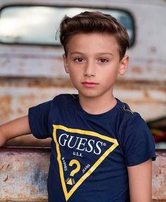 Young Cute Boys, Cute Kids, Kids Photography Boys, Boys Jeans, Tarzan, Fashion Kids, Levis Jeans, Little Boys, Kids Boys