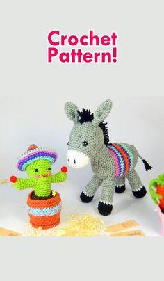Cinco de mayo Crochet pattern, Cinco de mayo amigurumi Pattern, Amigurumi Cinco de mayo  Crochet, Cinco de mayo crochet pattern, #crochetdoll #crochetpattern #amigurumi #cincodemayo #handmade;