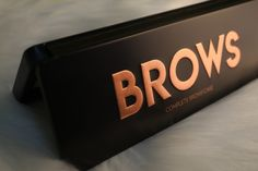 REVIEW | GUARDIAN's COMPLETE BROWS KIT CASE